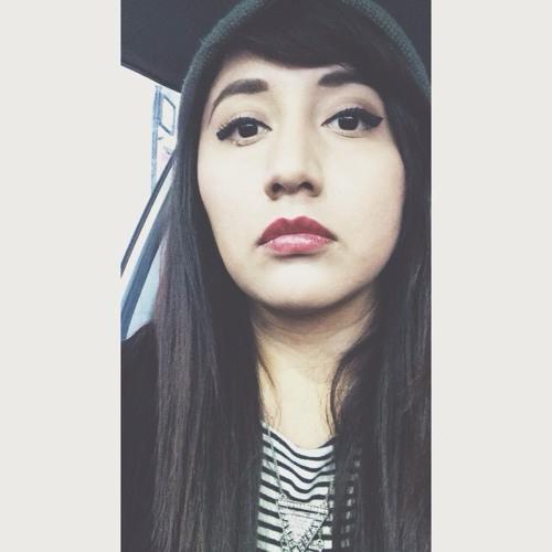 lesliecolon's avatar