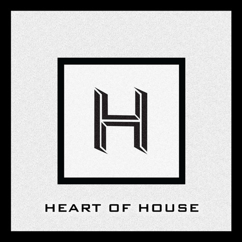Heart of House's avatar