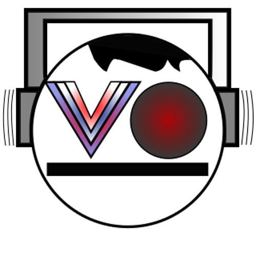 VOMusic's avatar