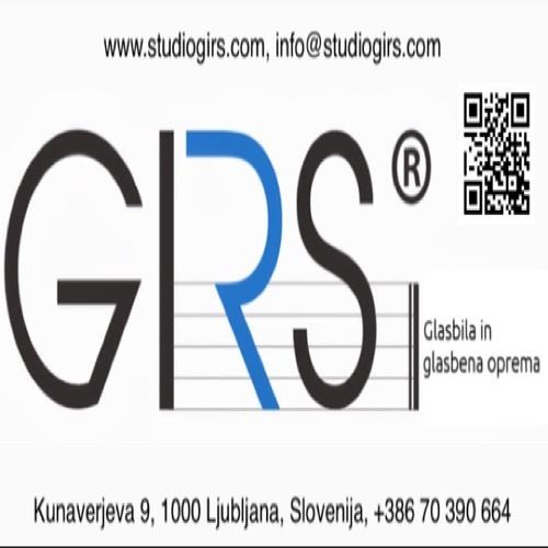 studiogirs's avatar