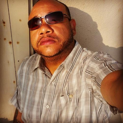 BLG GRUBBS's avatar