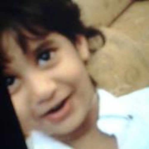 Drzainab AlAlassi's avatar