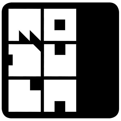 Modula Beats's avatar