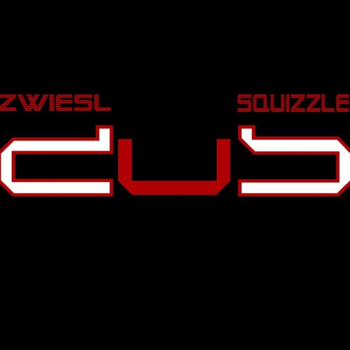 Zwiesl & Squizzle - Hardstyle Infection (free track)
