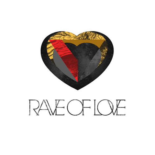 Rave Of Love's avatar