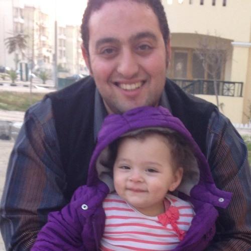 Mohamed Rabie 82's avatar