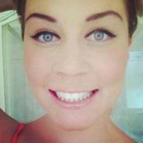 Natilieee-'s avatar