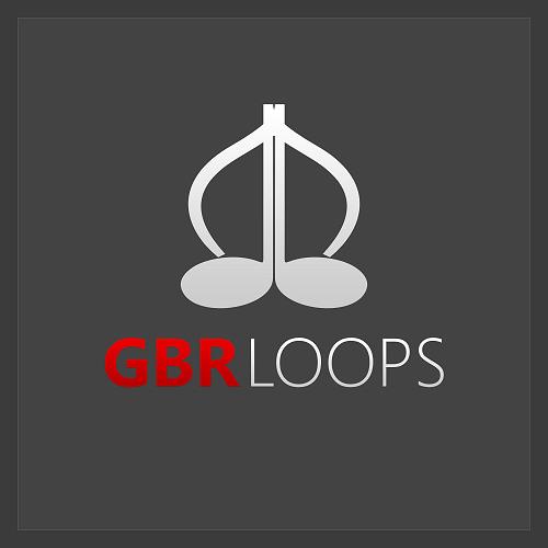 gbrloops's avatar