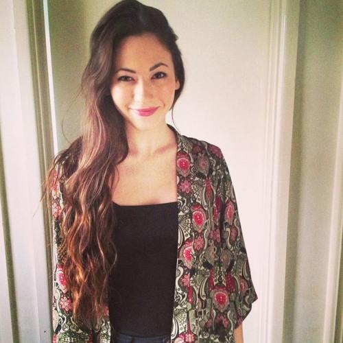 Jordantomiko's avatar