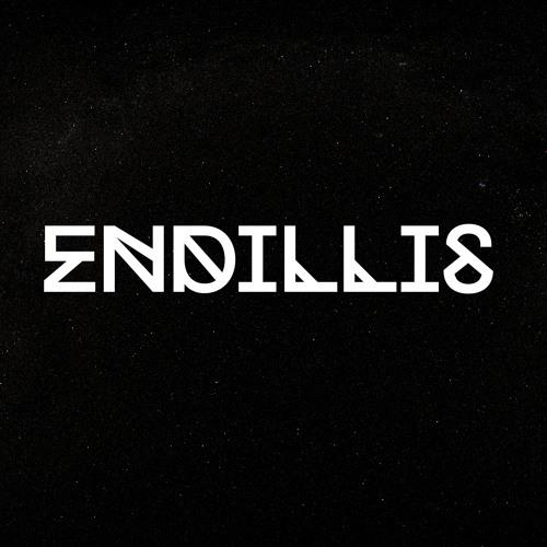 Endillis's avatar