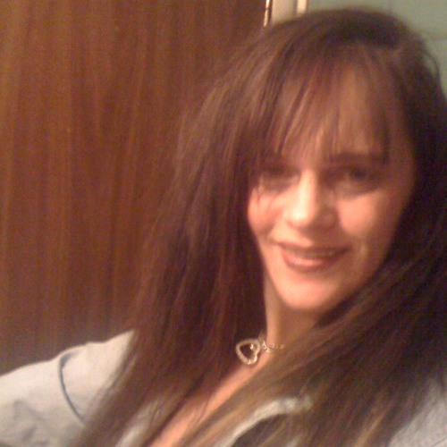 Kristen Mills 5's avatar