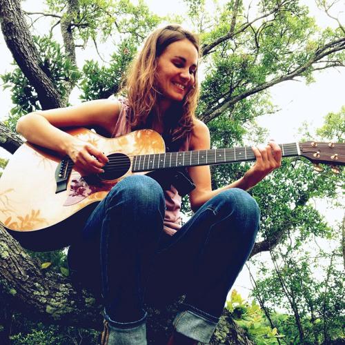 Livy Conner's avatar