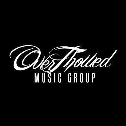 OverThowed Music Group's avatar