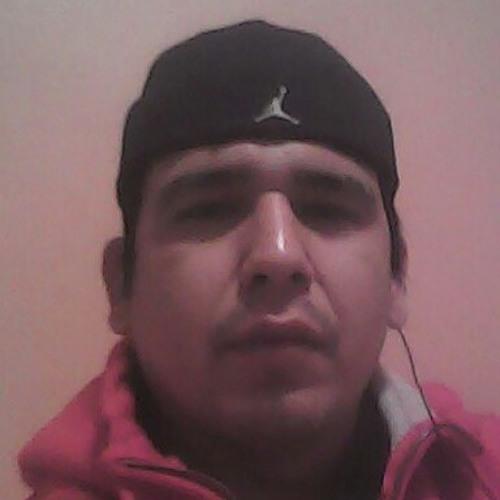 salsaman23's avatar
