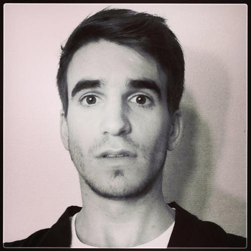 Alexandre Laidet's avatar