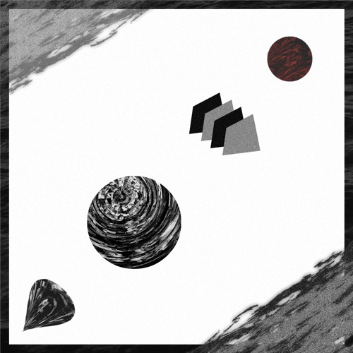 Phases's avatar