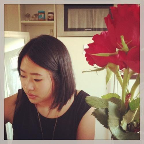 JessicaMo's avatar