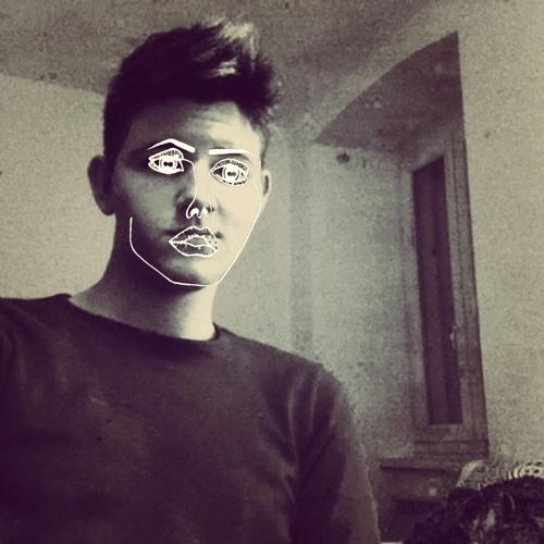 Theoman.'s avatar