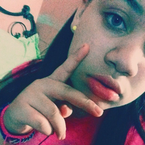 Reyes_Adriana's avatar