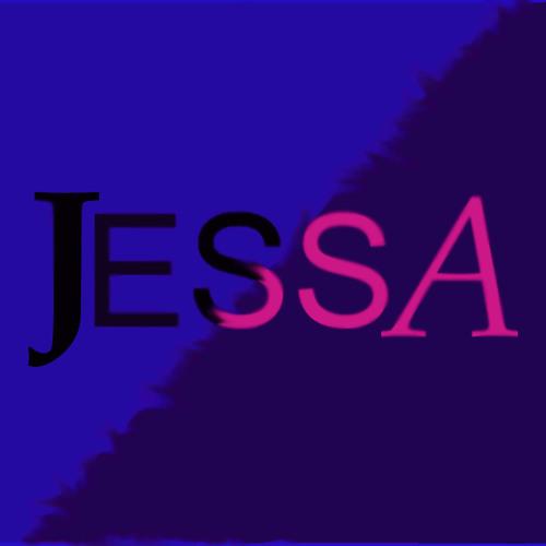 JESSA Indie's avatar