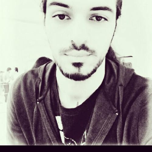 Tareef Ht's avatar
