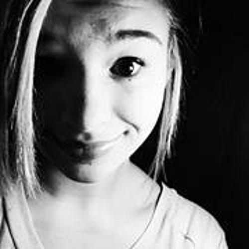 Lindsey Marie Sterrett's avatar