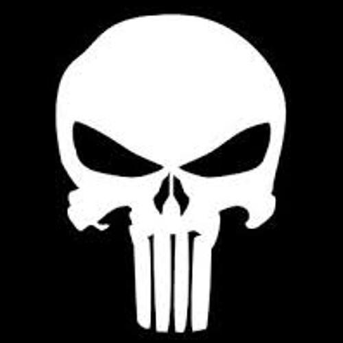OGRebelGamer's avatar