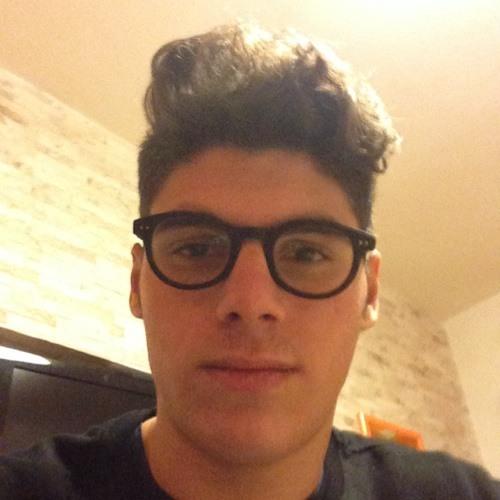 Giuseppe Vultaggio's avatar