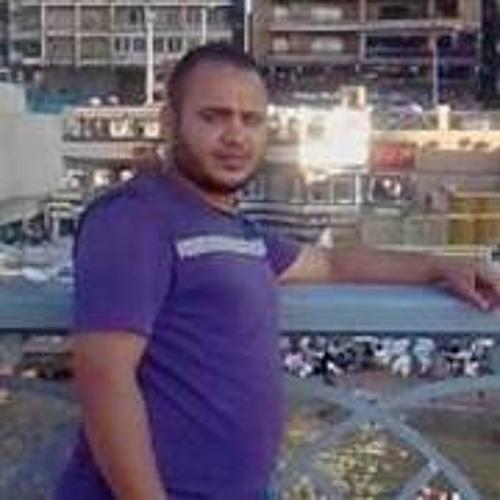 Mahmoud Said 85's avatar