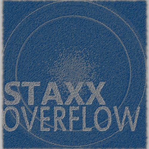 staxxoverflow's avatar