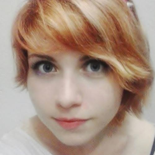 Laura Stein's avatar