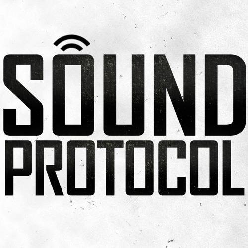 Sound Protocol's avatar