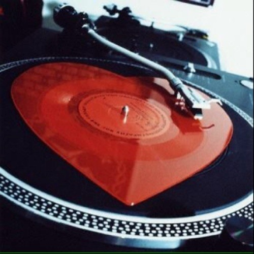 Myyms SoundColors's avatar