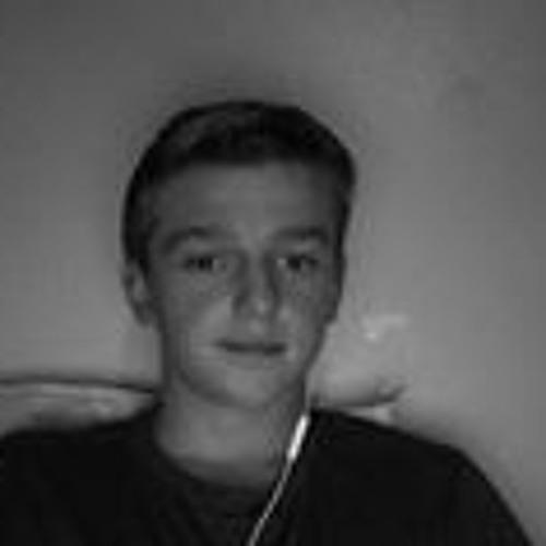 David Goujat's avatar