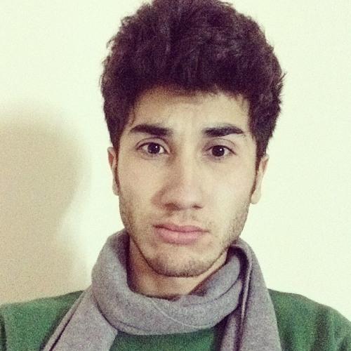 Emre Tekinarslan's avatar