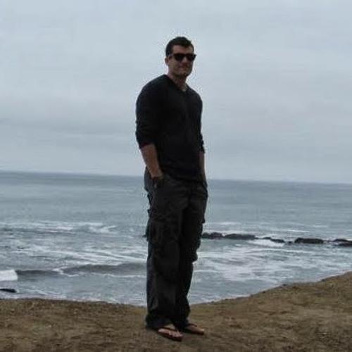 JonathanGloberman's avatar