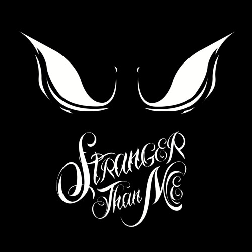 Stranger Than Me's avatar