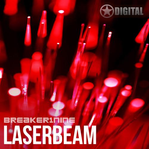 Breaker1Nine's avatar