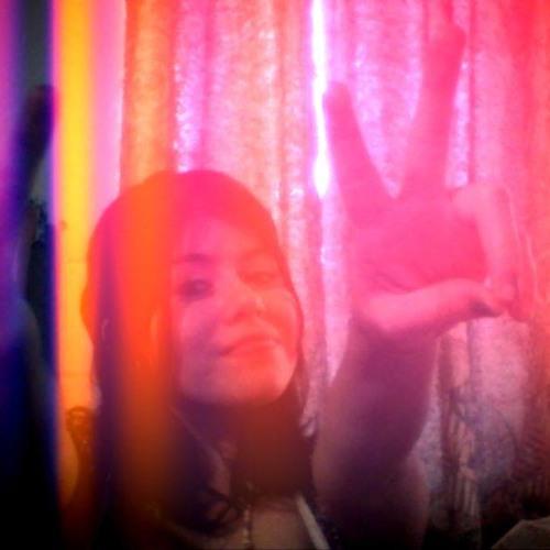 Liz Rocaleta's avatar