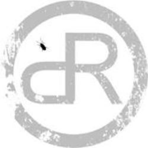 pinkroom's avatar