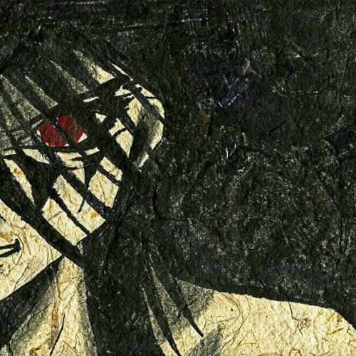 dudskh's avatar