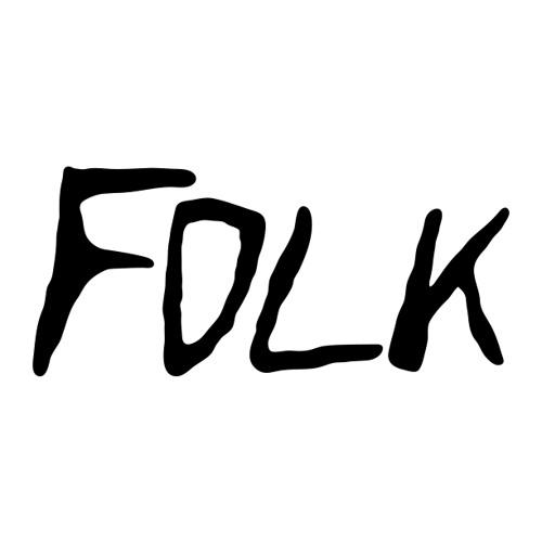 Revista Folk's avatar