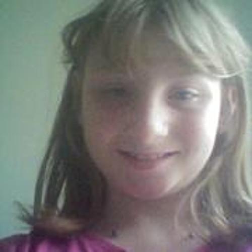 Geneva Hale's avatar