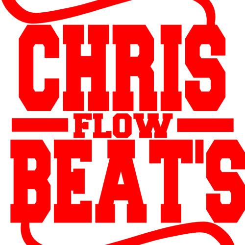 CHRISFLOW BEAT´S's avatar