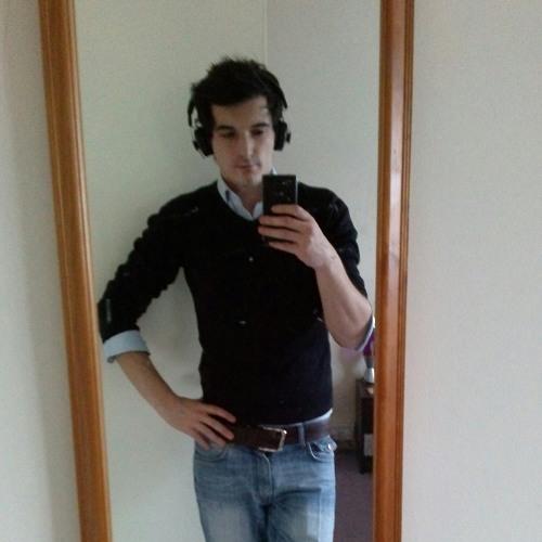 user441104486's avatar