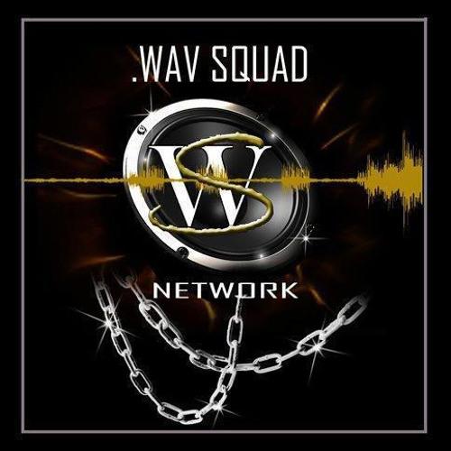 WSN Studio's avatar