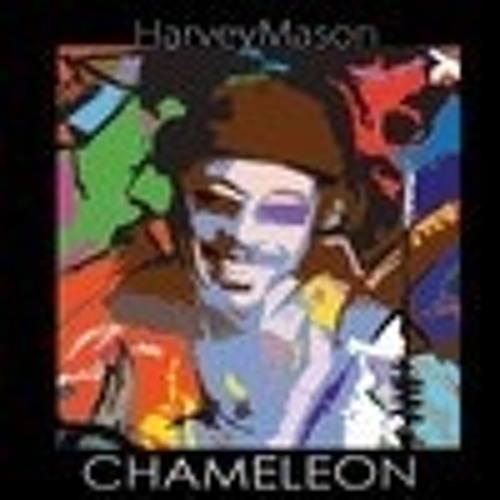 Harvey_Mason's avatar