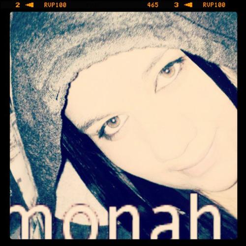 Ramona Pitone's avatar