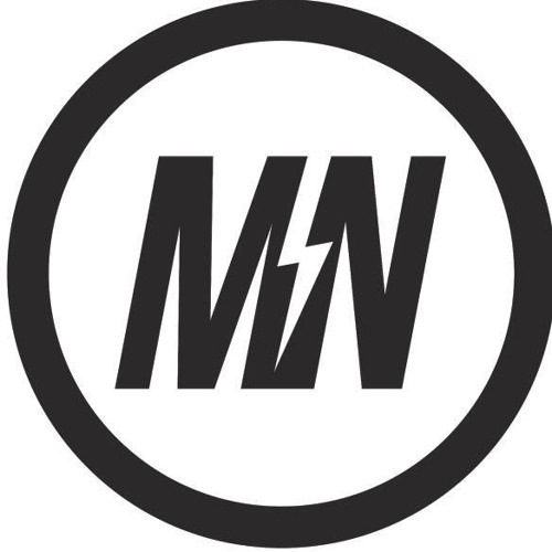 My Nipples Música's avatar