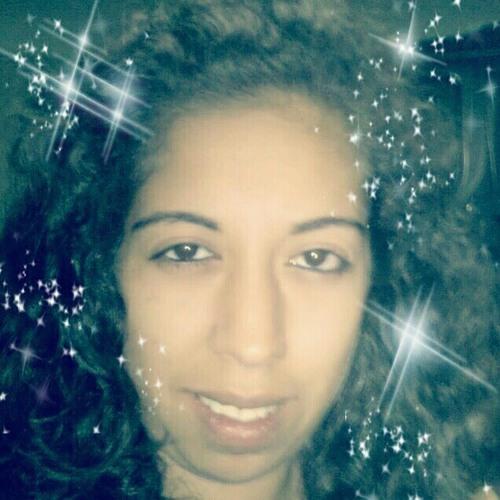 sofi_monkeylicious's avatar